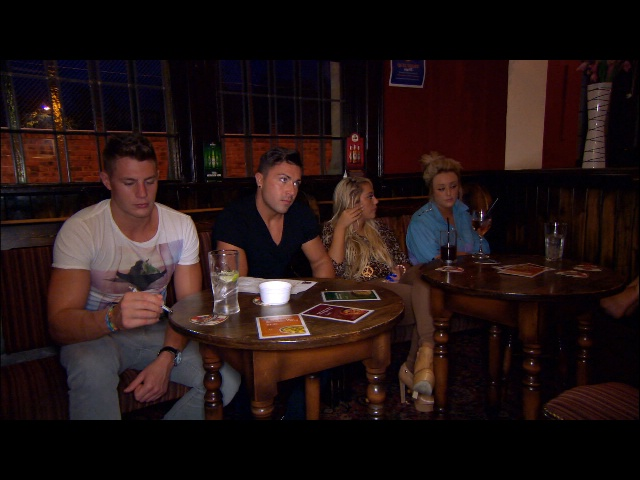 It_geordieshore_403_bof_017_640