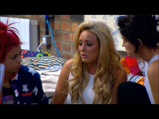 It_geordieshore_404_bof_004_640