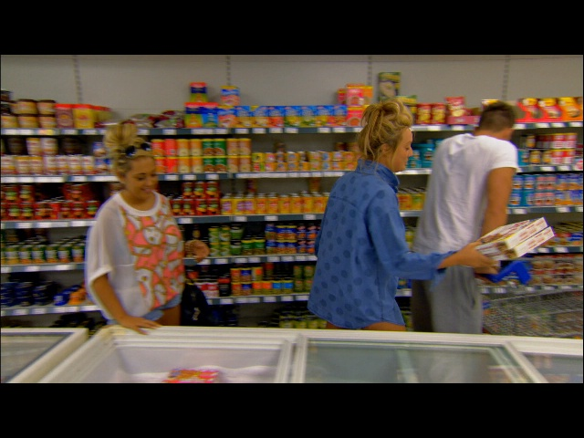 It_geordieshore_404_bof_008_640
