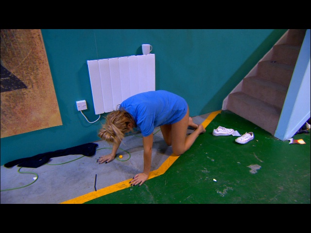 It_geordieshore_404_bof_012_640