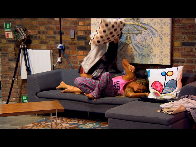 It_geordieshore_404_bof_015_640