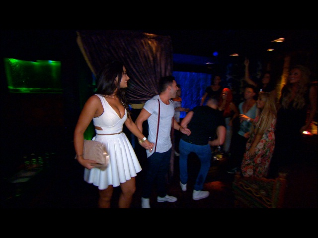 It_geordieshore_404_bof_016_640