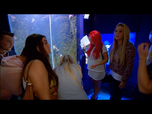 It_geordieshore_405_bof_004_640