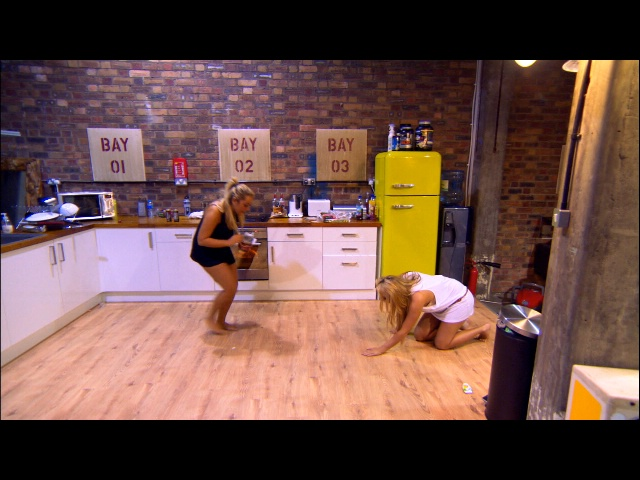 It_geordieshore_405_bof_007_640