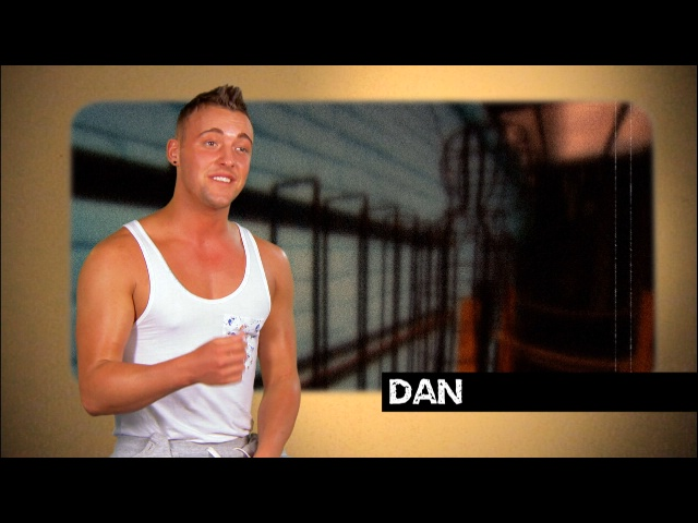 It_geordieshore_405_bof_008_640