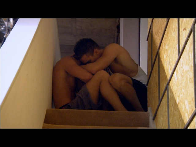 It_geordieshore_405_bof_009_640