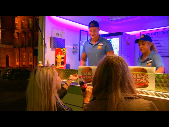It_geordieshore_405_bof_013_640