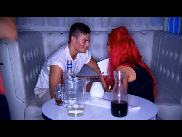 It_geordieshore_405_bof_014_640