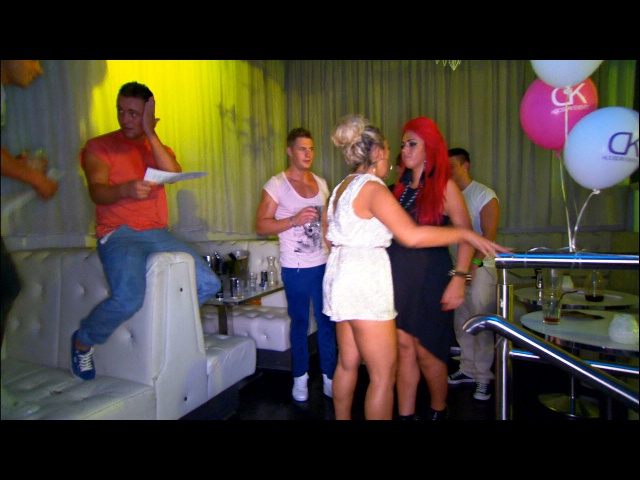 It_geordieshore_405_bof_015_640