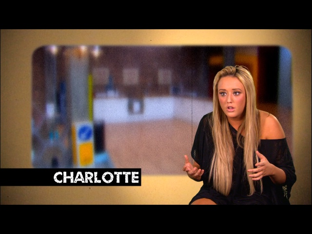 It_geordieshore_406_bof_001_640