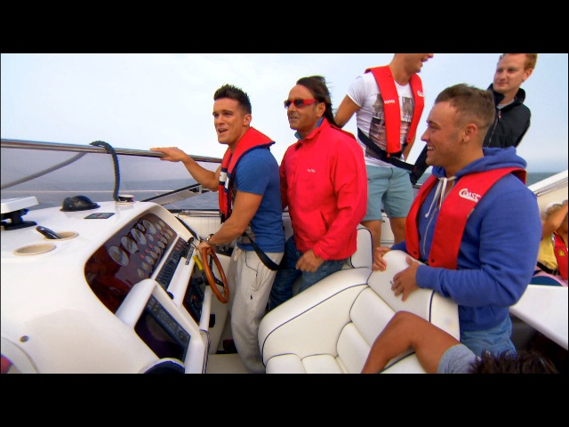 It_geordieshore_406_bof_004_640
