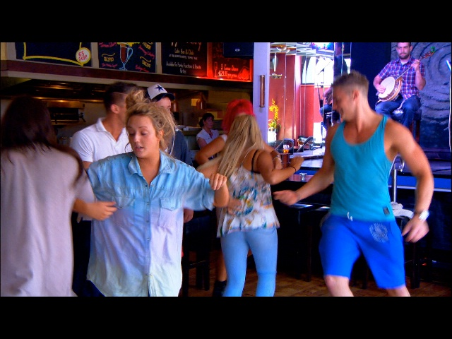 It_geordieshore_406_bof_008_640