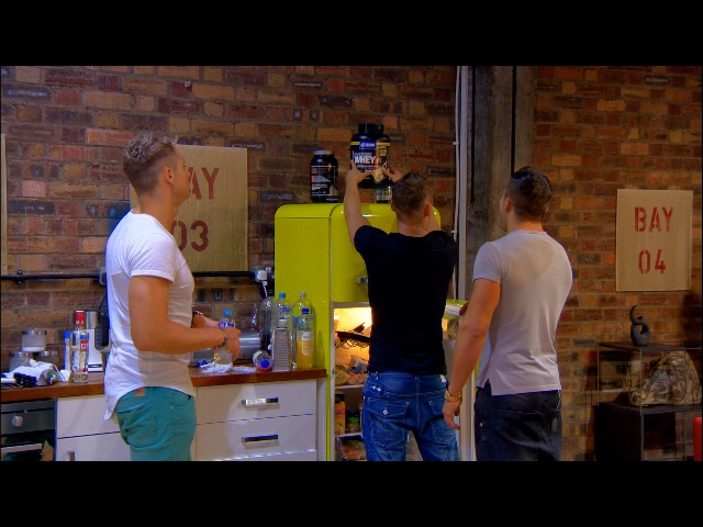 It_geordieshore_406_bof_009_640