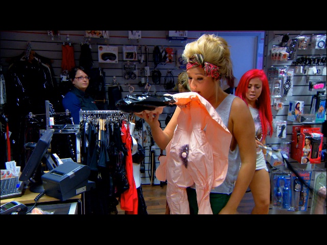 It_geordieshore_406_bof_010_640