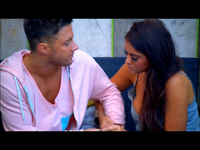 It_geordieshore_406_bof_012_640