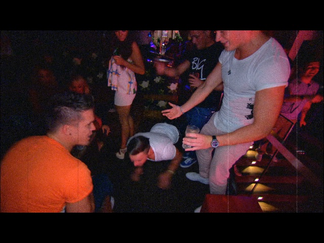 It_geordieshore_407_bof_003_640