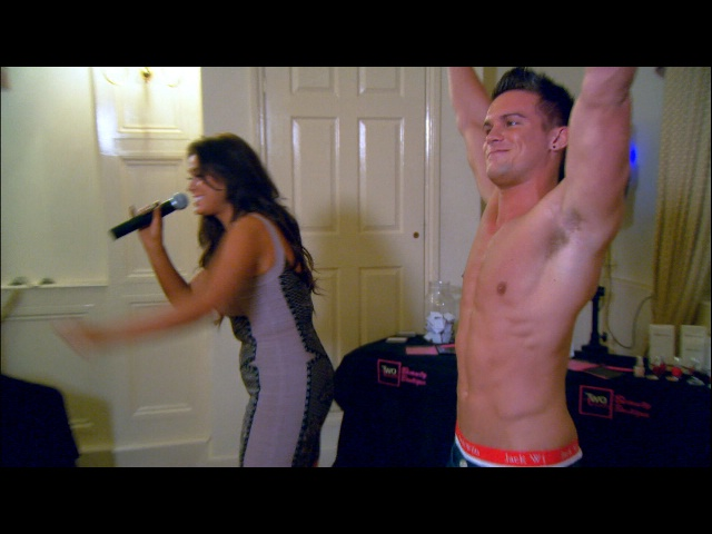 It_geordieshore_407_bof_014_640