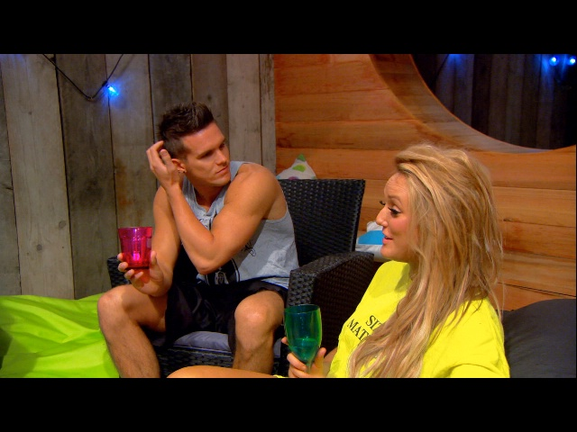 It_geordieshore_407_bof_017_640