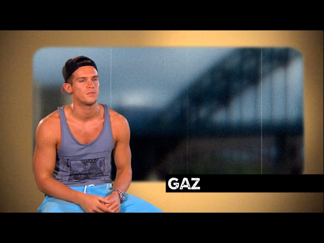 It_geordieshore_408_bof_004_640