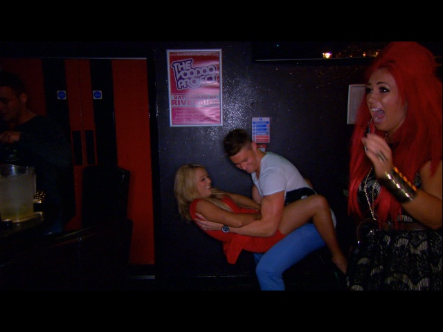 It_geordieshore_408_bof_006_640
