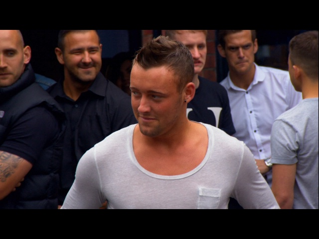 It_geordieshore_408_bof_008_640