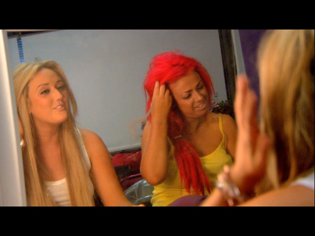 It_geordieshore_408_bof_010_640