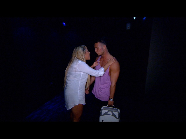 It_geordieshore_408_bof_011_640
