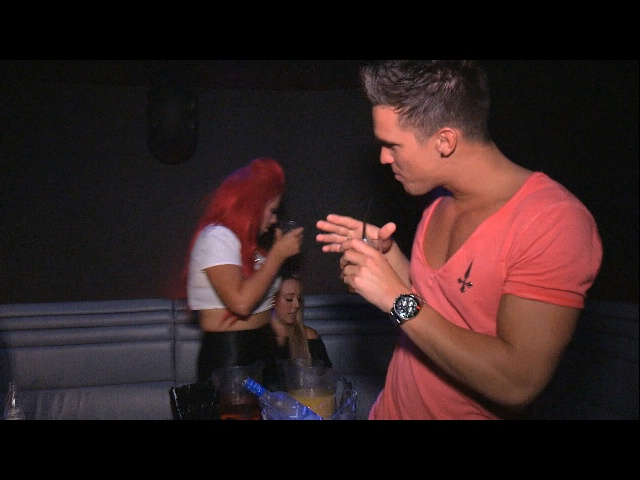It_geordieshore_408_bof_012_640