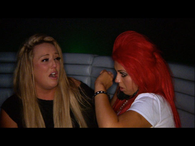It_geordieshore_408_bof_013_640