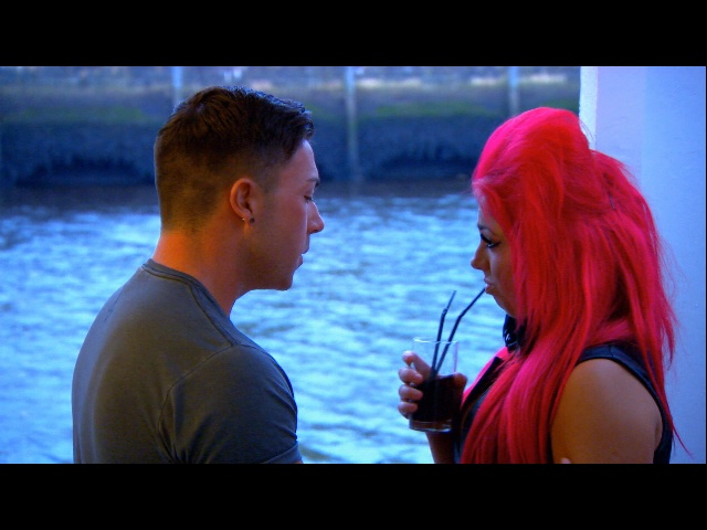 It_geordieshore_408_bof_020_640