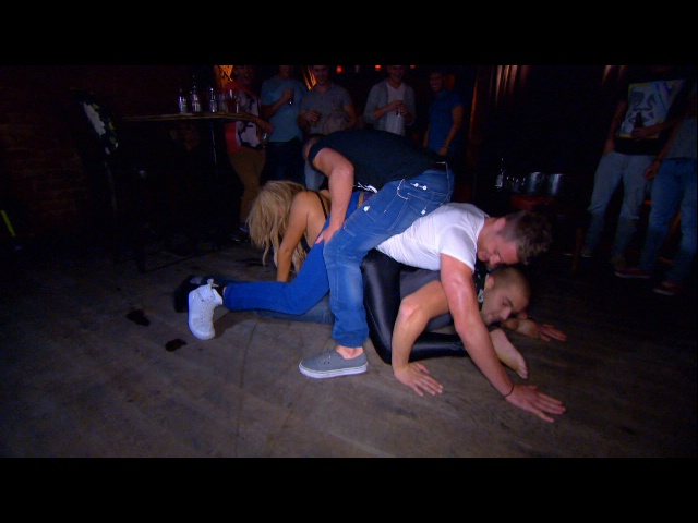It_geordieshore_408_bof_021_640