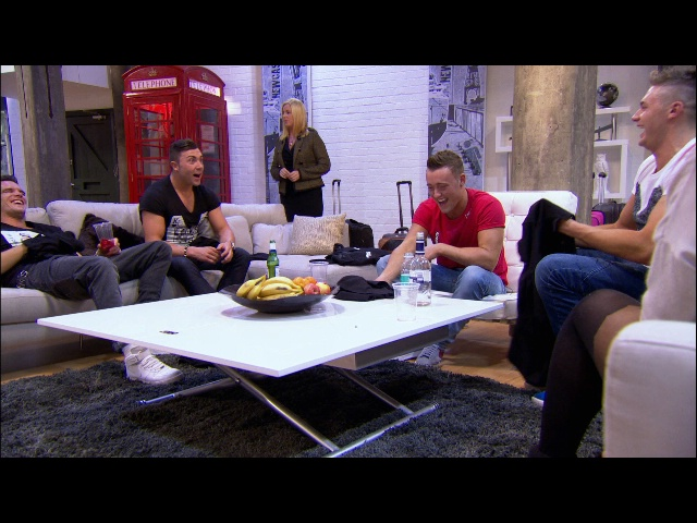 It_geordieshore_501_bof_003_640