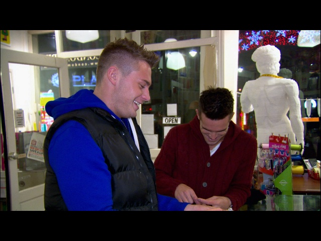It_geordieshore_501_bof_005_640