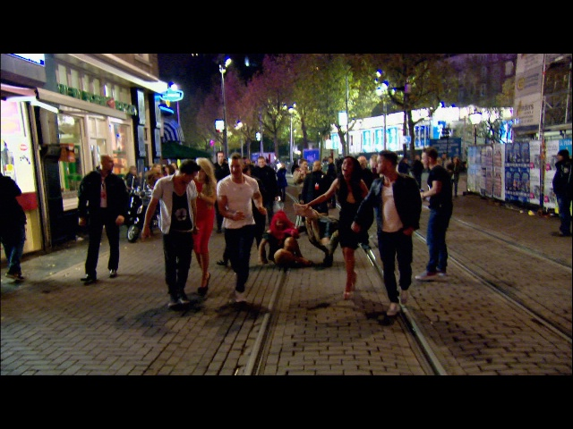 It_geordieshore_501_bof_007_640
