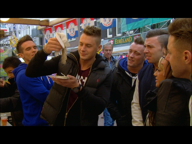 It_geordieshore_501_bof_010_640