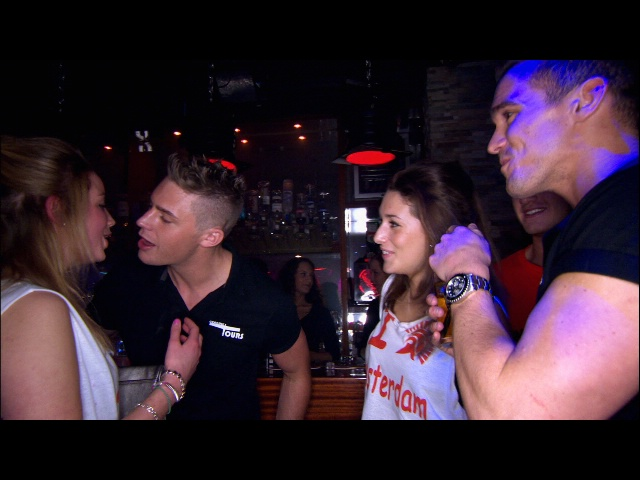 It_geordieshore_501_bof_011_640