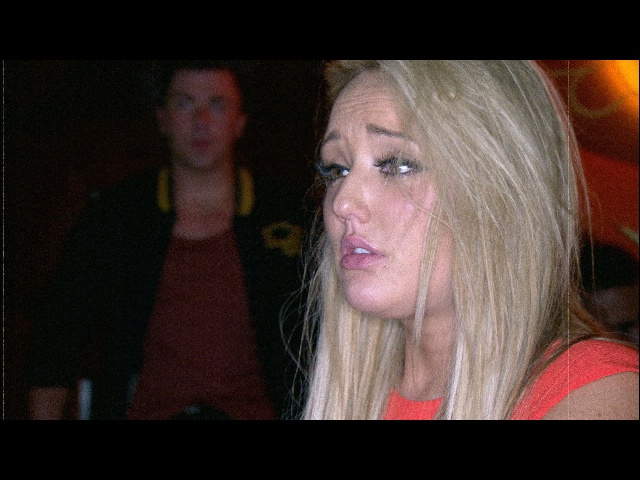 It_geordieshore_502_bof_003_640