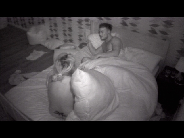 It_geordieshore_502_bof_004_640