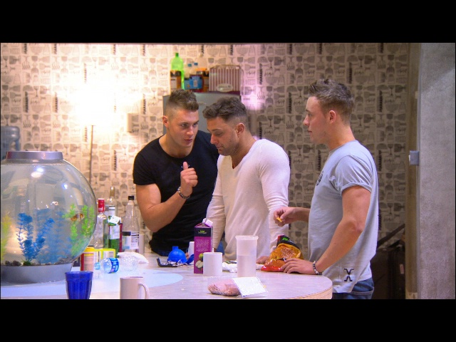 It_geordieshore_503_bof_002_640