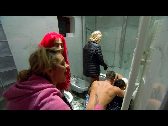 It_geordieshore_504_bof_003_640