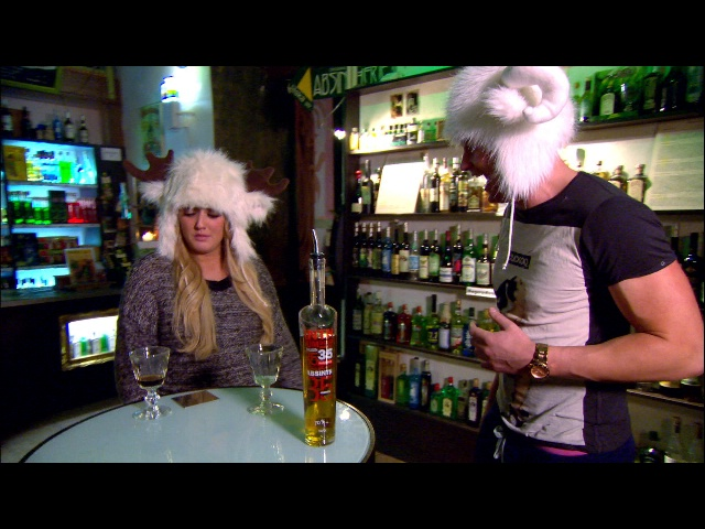 It_geordieshore_504_bof_007_640