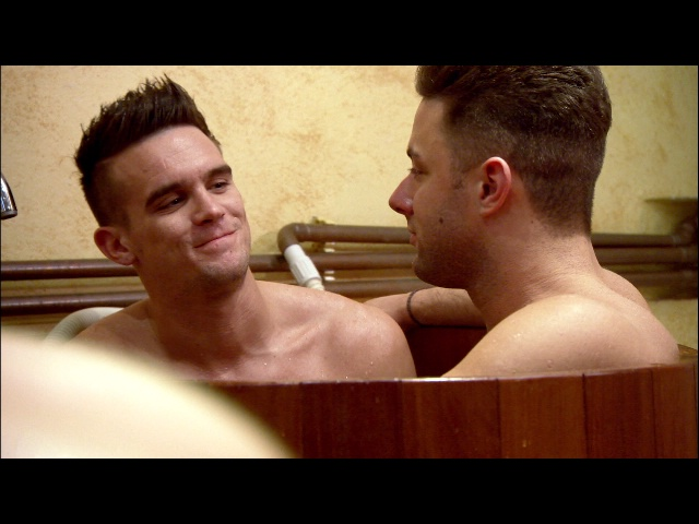 It_geordieshore_504_bof_008_640