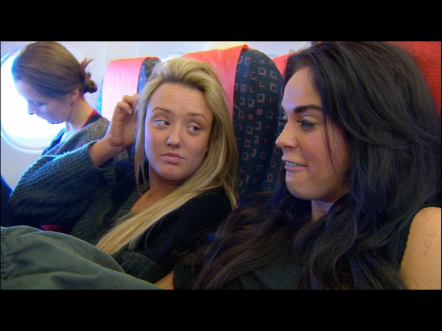 It_geordieshore_506_bof_001_640
