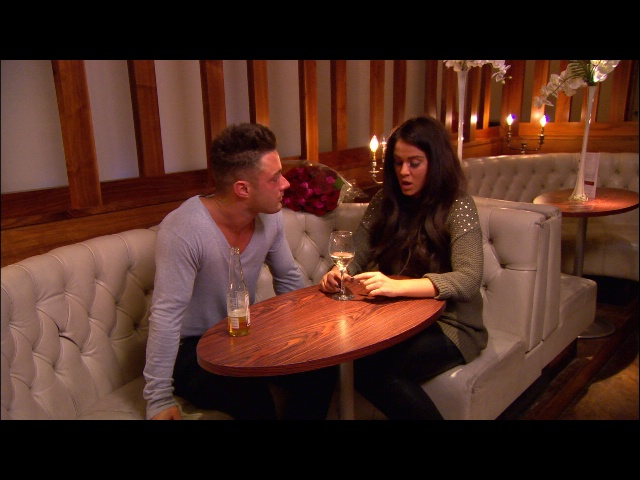 It_geordieshore_507_bof_001_640