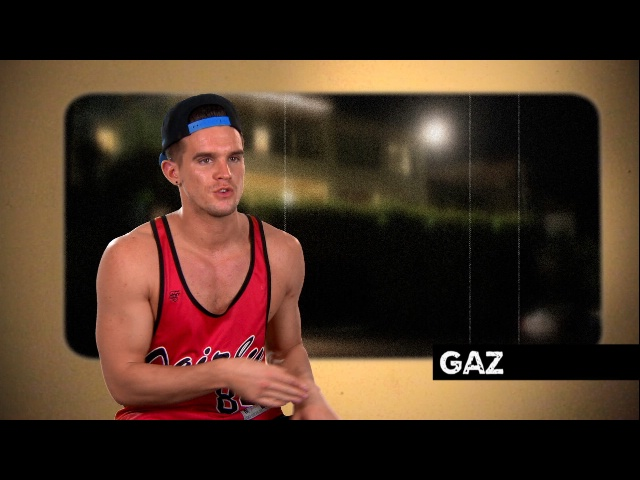 It_geordieshore_601_bof_003_640