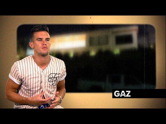 It_geordieshore_603_bof_002_640