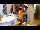 Geordie Shore - Episodio 1