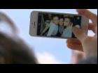 Ginnaste - Vite Parallele - Trailer Quarta Stagione - Momenti di amicizia