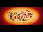 It_lasolcommedia_trailer_biggiomandelli_140