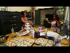 Snooki and JWoww - Episodio 1